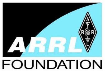 ARRL Foundation