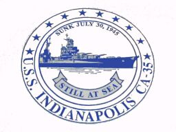USS Indy Radio Club